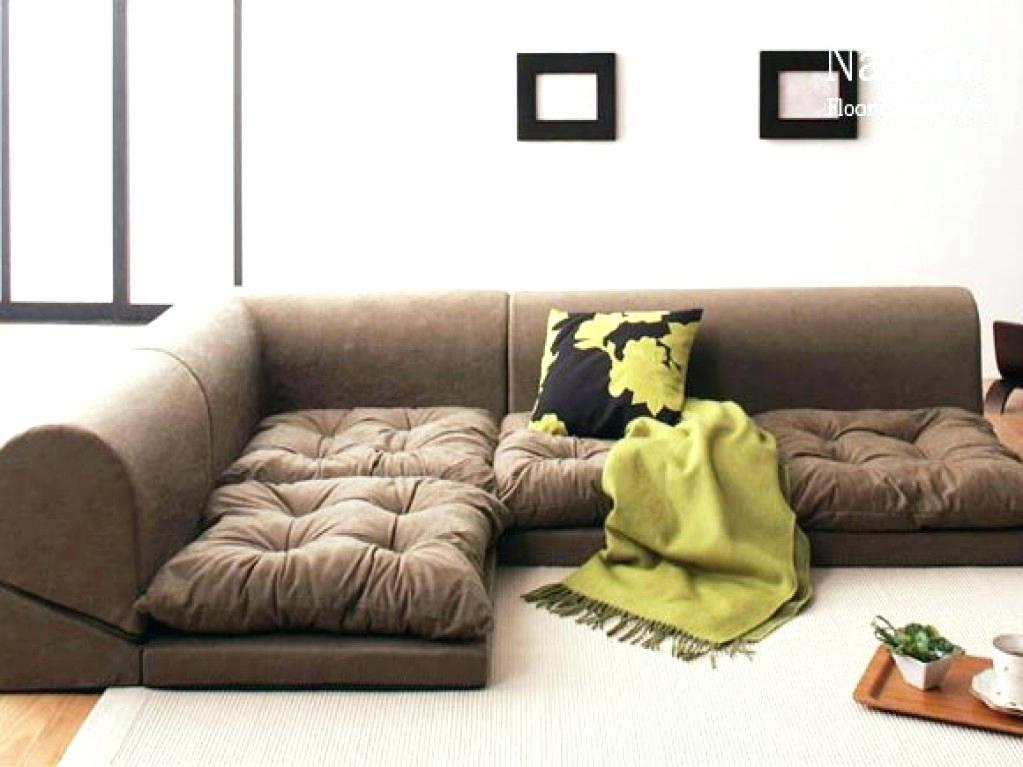 Bequeme Bodenbestuhlung Kissen Sofa Haus Deko Und Sofas