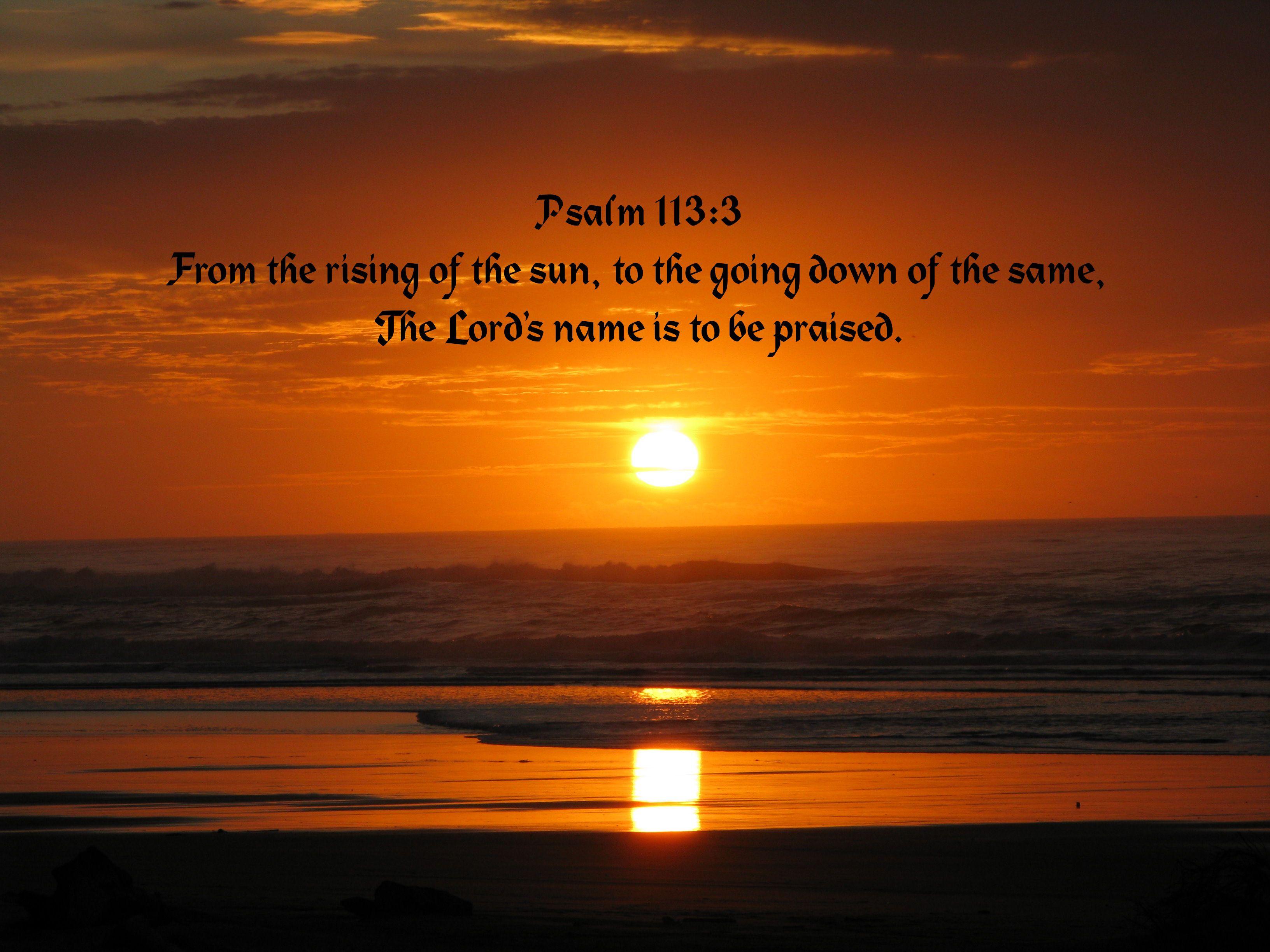 Setting Sun Sunset Quotes. QuotesGram