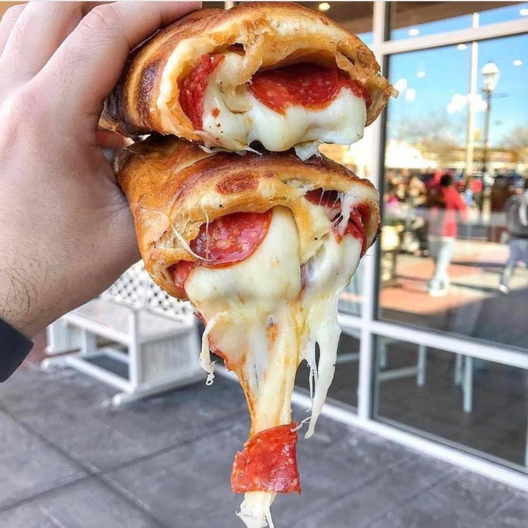 Izzysfood more food here food in 2019 food