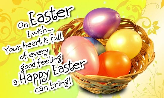 Pin by vipin gupta on happy easter images pinterest happy easter explore easter sayings easter poems and more m4hsunfo