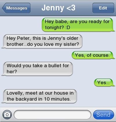Pin By Anna Huffstickler On Quotes Funny Texts Funny Text Messages Funny Text Fails