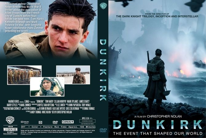 Image Result For Download Film Dunkirk