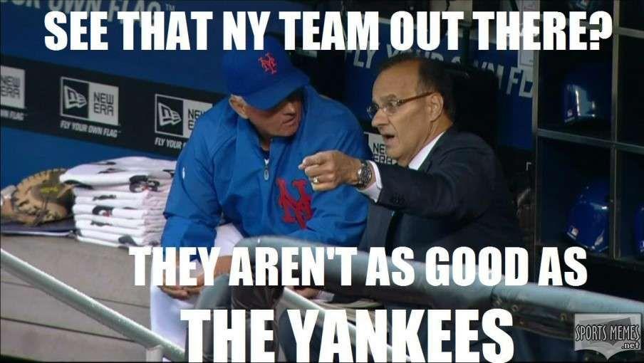 mets memes - Google Search | Dodgers meme, Sports memes, Yankees