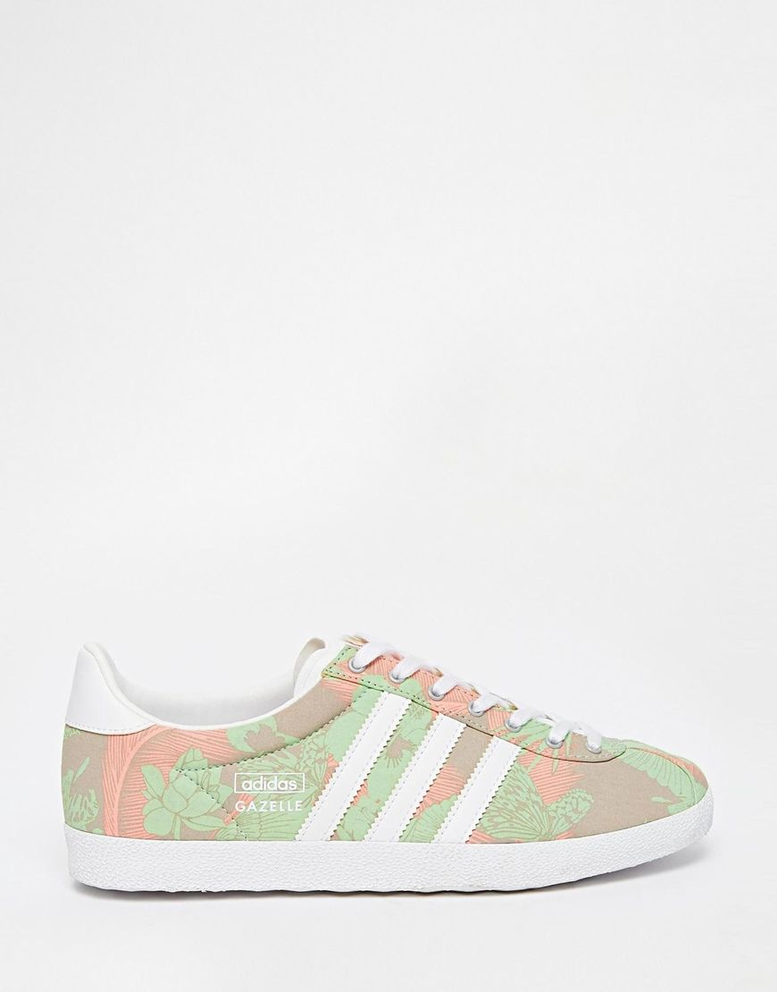 adidas original gazelle damen