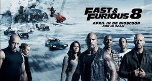 The Fast And Furious 8 2017 Dual Audio Movie Free Download 720p