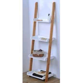 etagere echelle ikea. Black Bedroom Furniture Sets. Home Design Ideas
