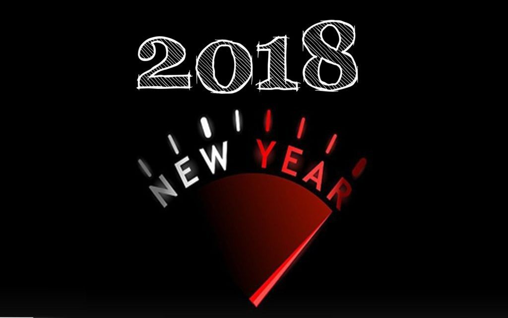 Best 10mn Wallapapers Happy New Year Wallpaper Quotes About New Year Happy New Year 2018