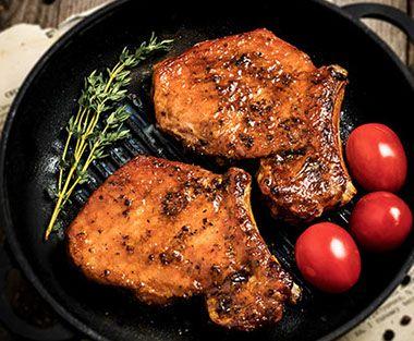 Louisiana Grills | Wood Pellet Smoker Grills, Stainless ...