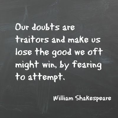 Citaten Shakespeare Apk : Best william shakespeare quotes about love and life quote ideas