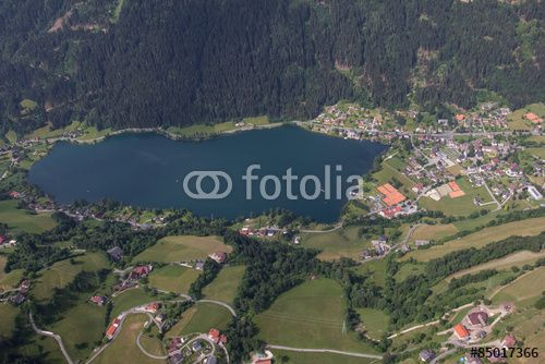 #Flightseeing #Tour #Carinthia #FeldamSee #Brennsee #BirdsEye #View @fotolia @fotoliaDE #fotolia #ktr15 @carinzia #aerial #landscape #nature #flying #perspective #flight #aircraft #city #outdoor #season #summer #spring #hiking #view #down #high #travel #vacation #holidays #leisure #sightseeing #austria #carinthia #stock #photo #portfolio #downloads #hires #royaltyfree