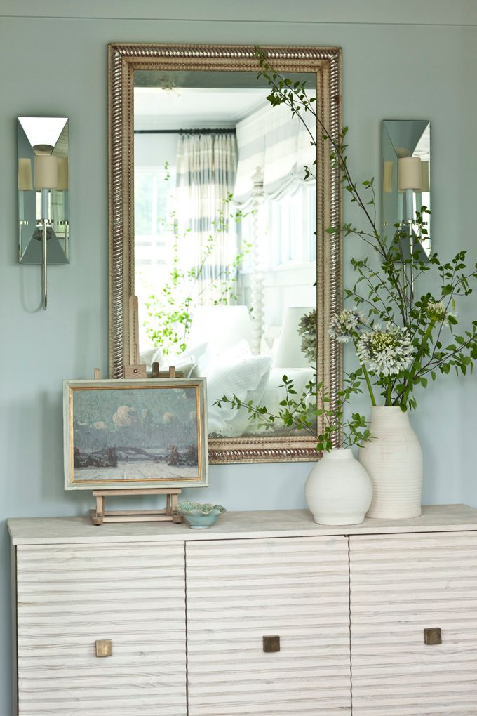 Wall And Trim Paint Olympus White Sw6253 Sherwin Williams Com Ceiling Paint Ice Cube