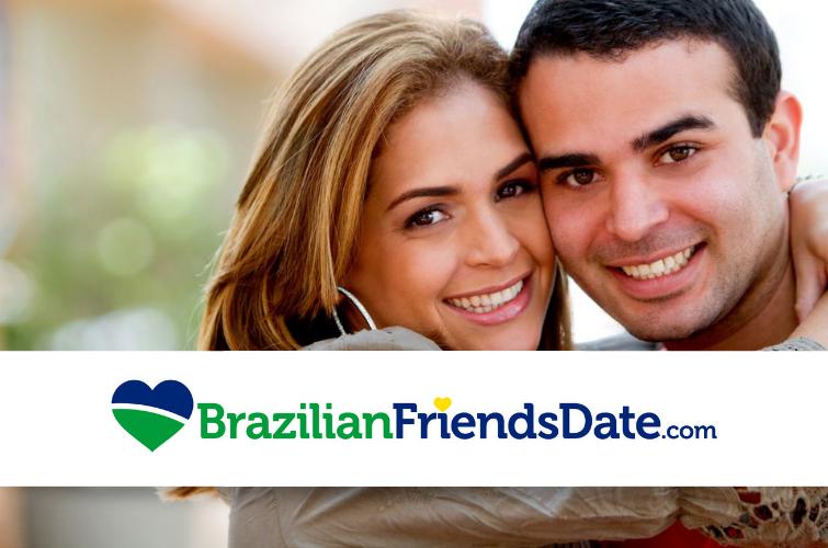 Dating site in Brazilia Site ul gratuit de dating in Grenoble