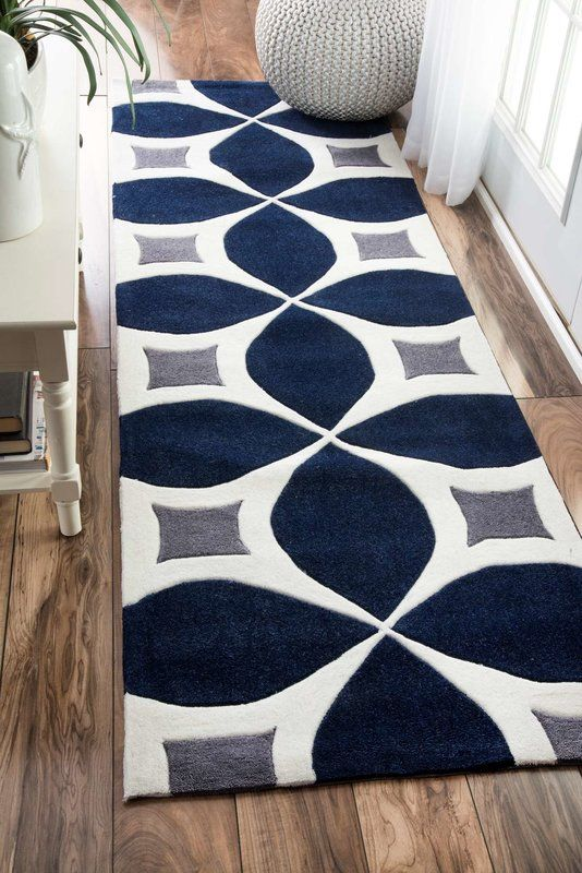 Mcguire Gray Area Rug Area Rugs Rugs Cool Rugs