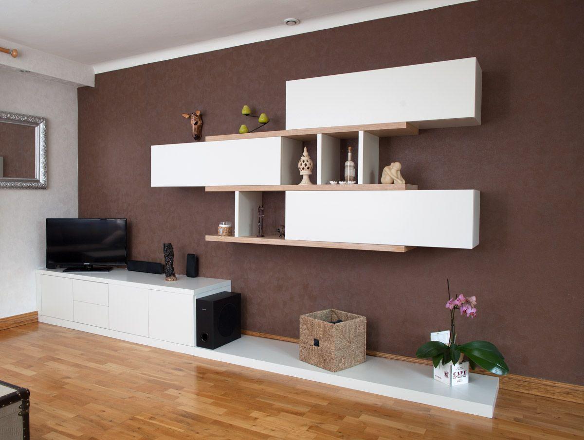 meuble hifi mobilier de salon meuble tv