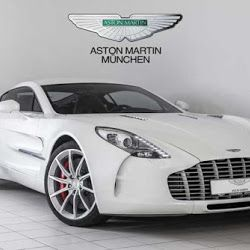 A rare Aston Martin One-77 has popped up for sale, priced similarly to a… - https://www.luxury.guugles.com/a-rare-aston-martin-one-77-has-popped-up-for-sale-priced-similarly-to-a-2/