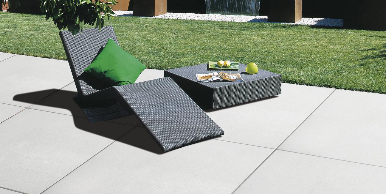 terrassenplatten 100x100 die grosse