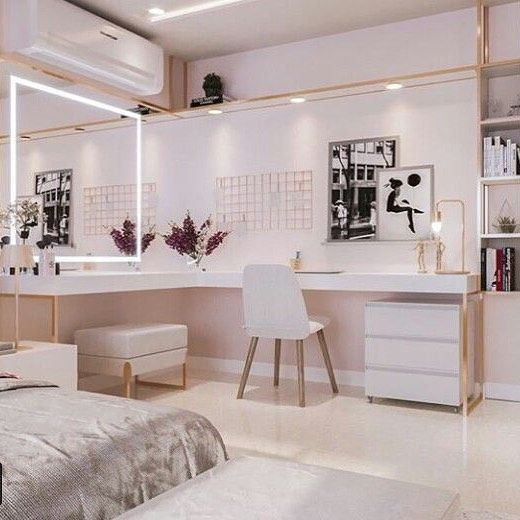 The 10 best interior designs (worldwide) | Interior Design Apartment St … #apartm …