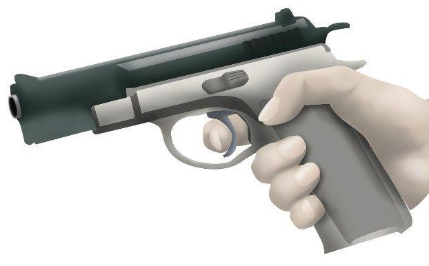 Omicidio nel Napoletano: 24enne ucciso all'uscita di un locale  http://tuttacronaca.wordpress.com/2014/02/10/omicidio-nel-napoletano-24enne-ucciso-alluscita-di-un-locale/