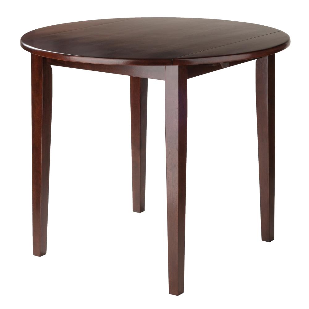 Home Drop Leaf Table Drop Leaf Dining Table Leaf Table