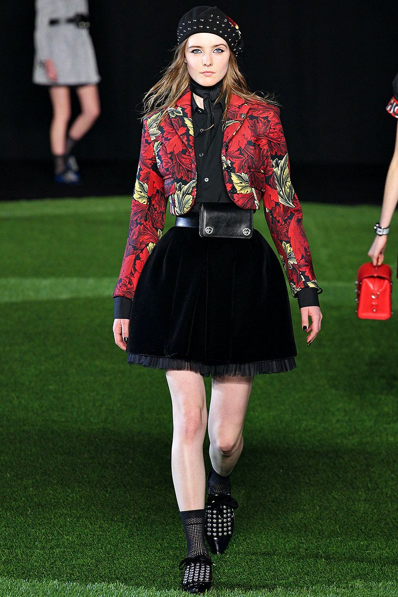 marc-by-marc-jacobs-fw15-nyfw-27 – Vogue