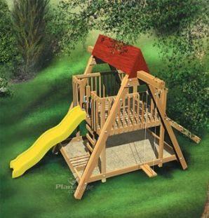 56+ Best Ideas Children Playground Garden,  56+ Best Ideas Children Playground Garden,
