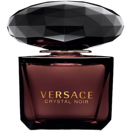 In Versace SprayProducts 90 Ml Toilette Oz De 3 Noir Crystal Eau oBdxreC