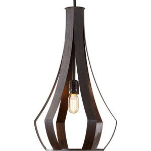 Lansdowne 1-Light Foyer Pendant