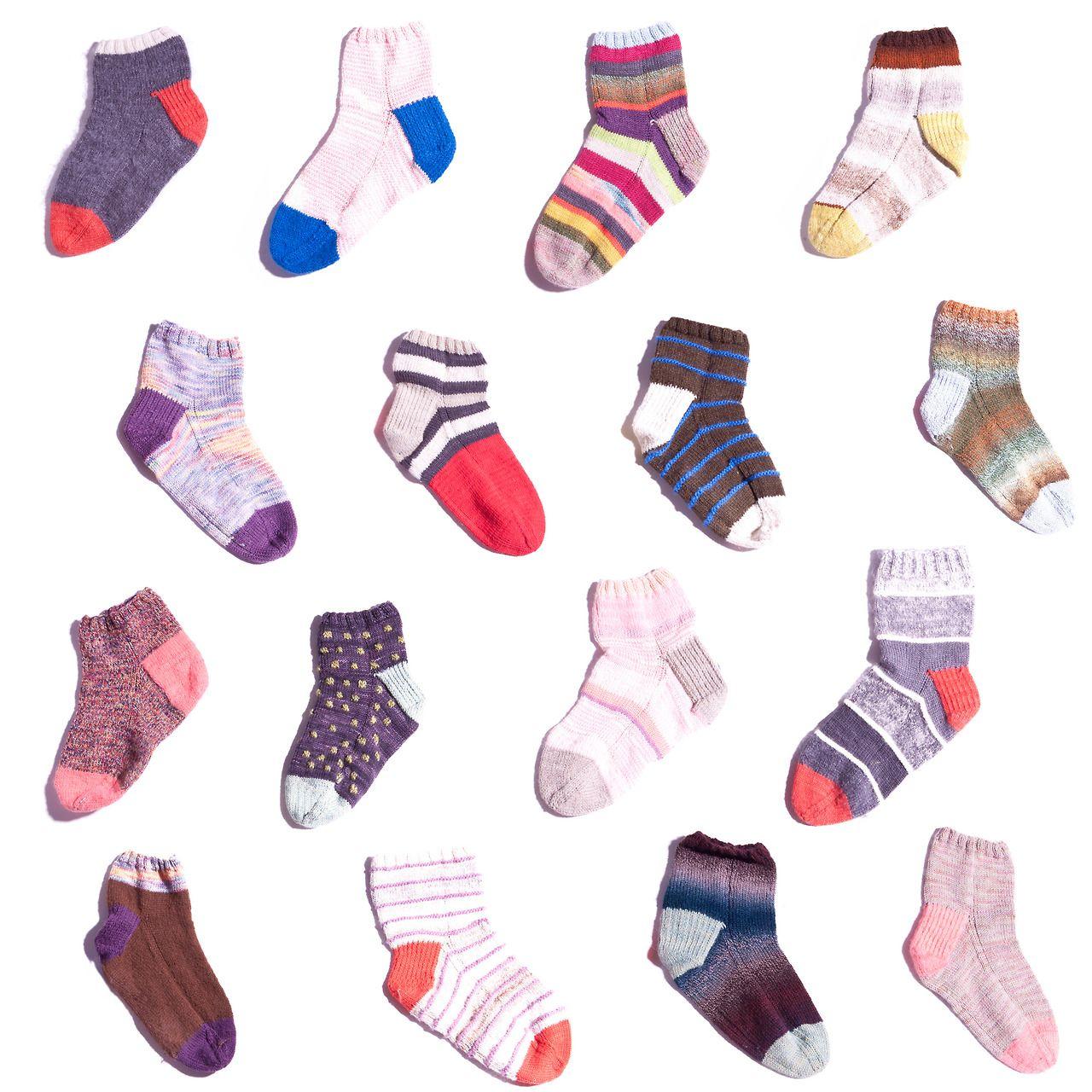 Degen socks sweaterstyle pinterest socks and knit patterns degen socks bankloansurffo Image collections