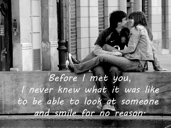 35 Most Romantic Quotes You Should Say To Your Love To Express Your  Feelings!