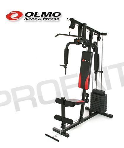 Equipamiento Para Todo El Hogar Y Fitness Mini Gimnasio Cintas De Correr Fitness