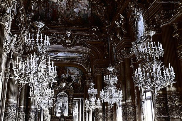 Paris photography opera palais garnier chandeliers paris opera paris photography opera palais garnier chandeliers paris opera house chandelier paris opera opulent elegant chandelier parisian photos aloadofball Images