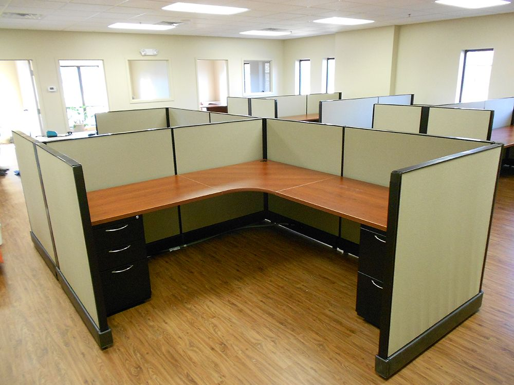 office cubicles fabric color options paint colors on commercial office paint colors id=17573
