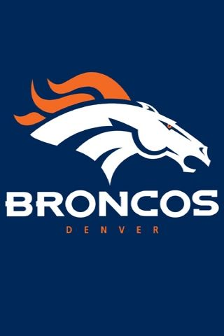 Denver Broncos Wallpaper For Smartphone Broncos, Denver