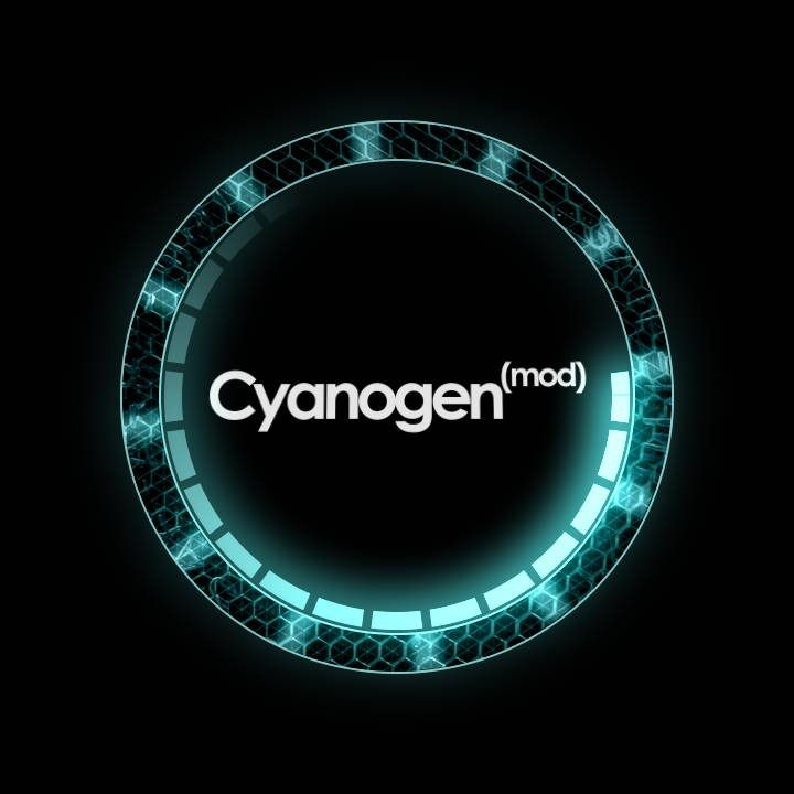 Search Results For Cyanogenmod 11 Live Wallpapers Adorable