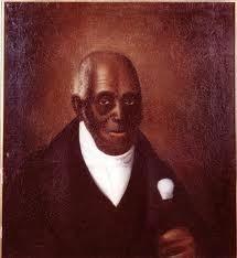 Blacks in the American Revolution | american revolutionary war ...