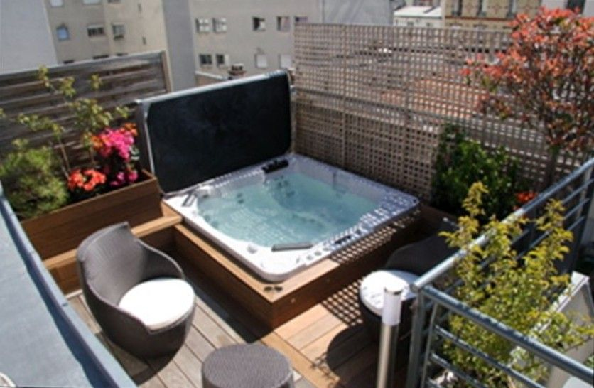 Apartment Vacation Rental In Paris From Vrbo Com Vacation Rental Travel Vrbo Piscinas Para Quintal Pequeno Jacuzzi Casas
