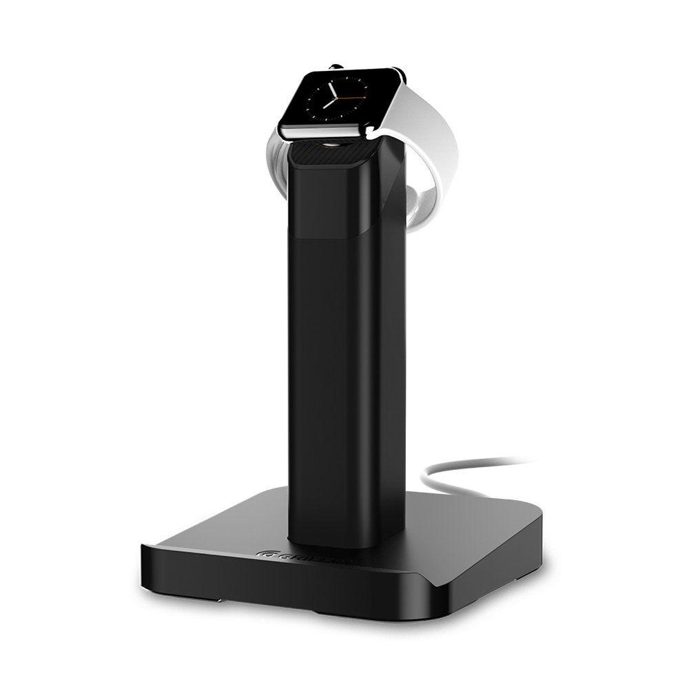 Griffin Powerjolt Station de charge pour iPhone