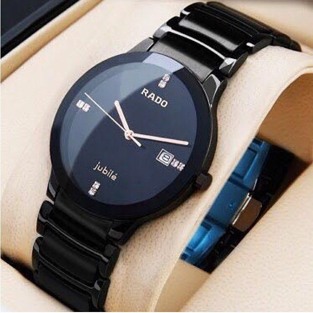 019e56004d5 RADO First copy Whatsapp   91 9654343704 COD AVAILABLE ALL OVER INDIA  Unique collection of Watches and more Check out  gentlemen withclass Order  now !