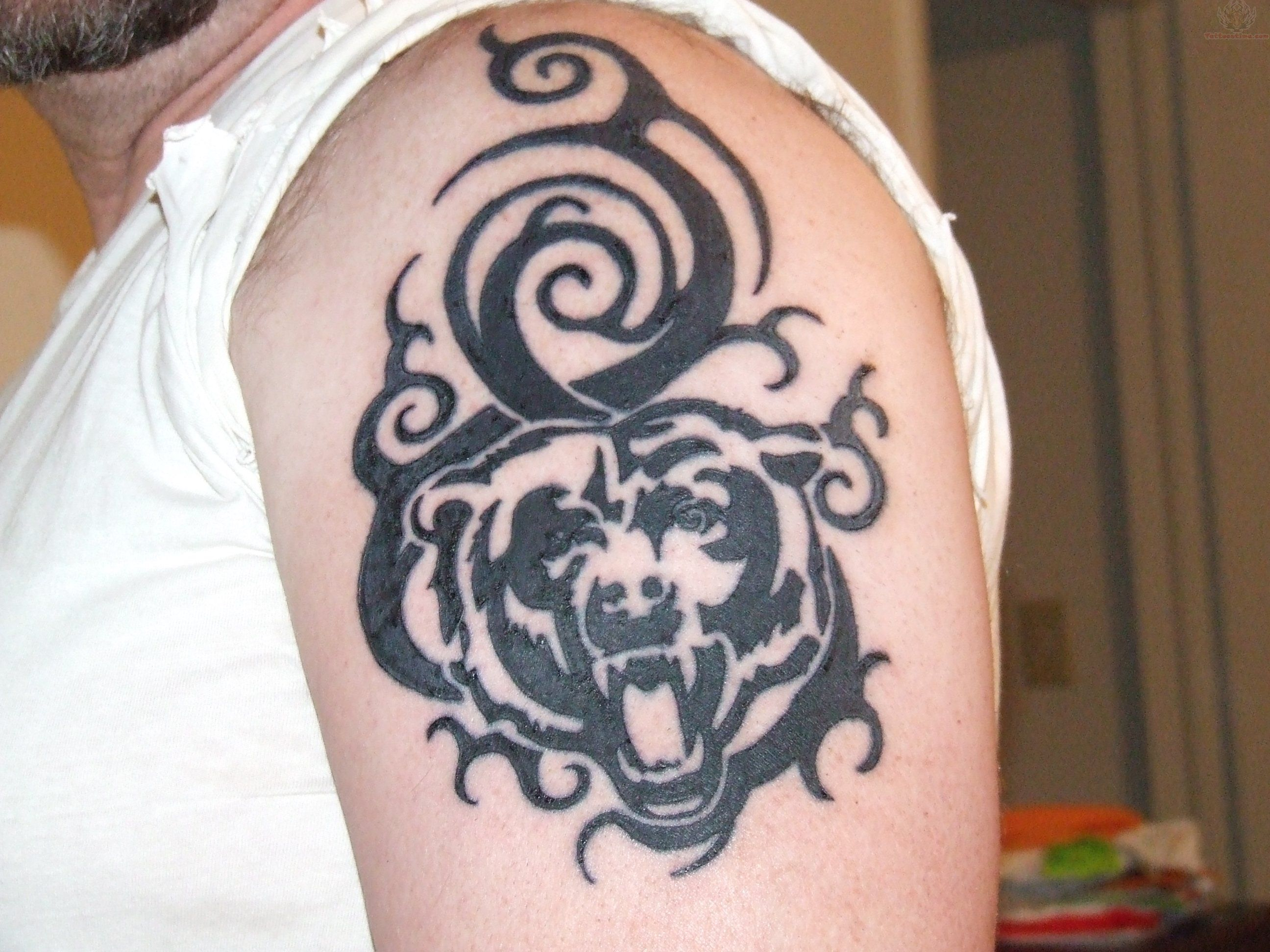 Tribal-Tattoos eff6aaed53cd24bf927f54a25bfd78c3