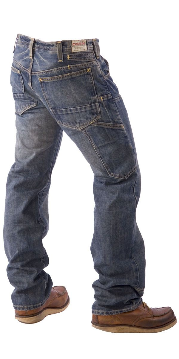 83d4f2a8c9ffe9 Oxen Workwear - Work Pants, Workwear, and Carpenter Pants crafted for  comfort, built for performance
