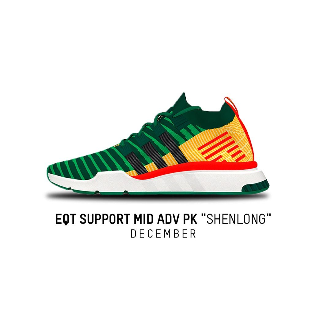 64f16b382baf0c Adidas EQT Support Mid ADV PK