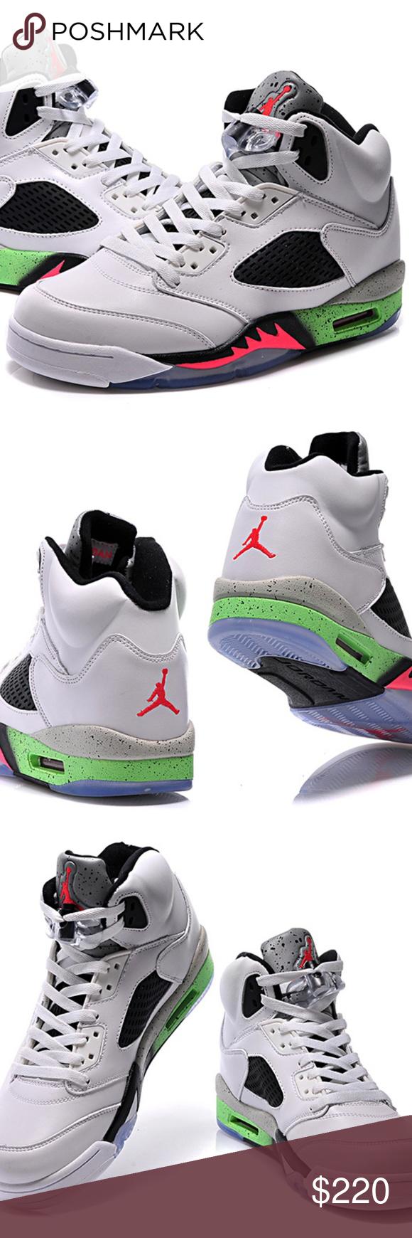 4a8a70638119e8 Air Jordan 5 Retro Air Jordan 5 Retro Nike Shoes Sneakers