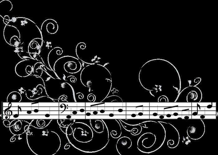 Pin De Lins0530 En Todo Musical Dibujos Garabateados Manualidades Notas Musicales Para Imprimir
