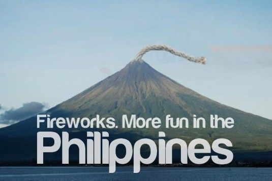 The biggest Goodbye Philippines! | More Fun in the