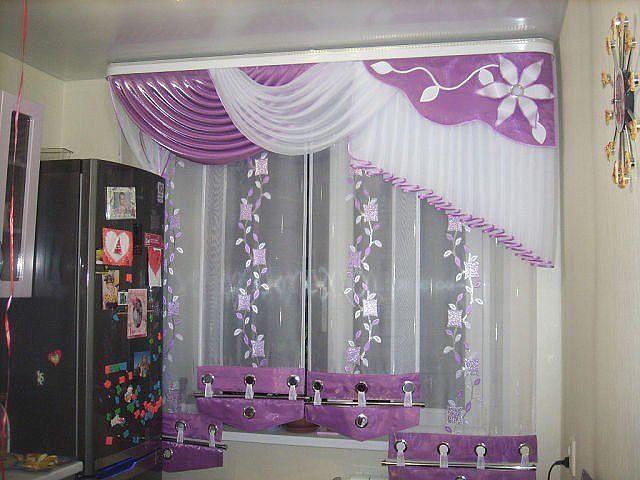 odnoklassniki amazing curtains deko gardinen gardinen vorh nge. Black Bedroom Furniture Sets. Home Design Ideas