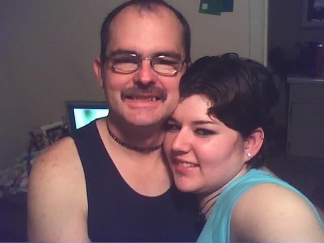 older man younger woman dating app jacksonville online dating