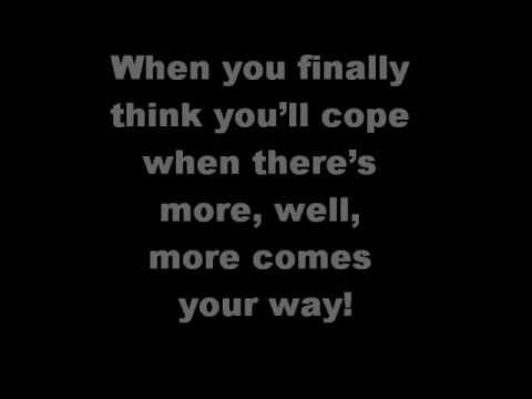Stromae Alors On Danse Good English Translation And Lyrics