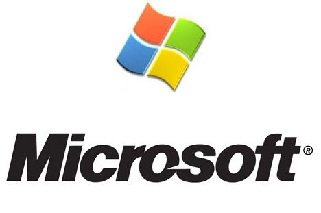 Why The Microsoft Sell Off Is Overdone Microsoft Software Microsoft Corporation Microsoft
