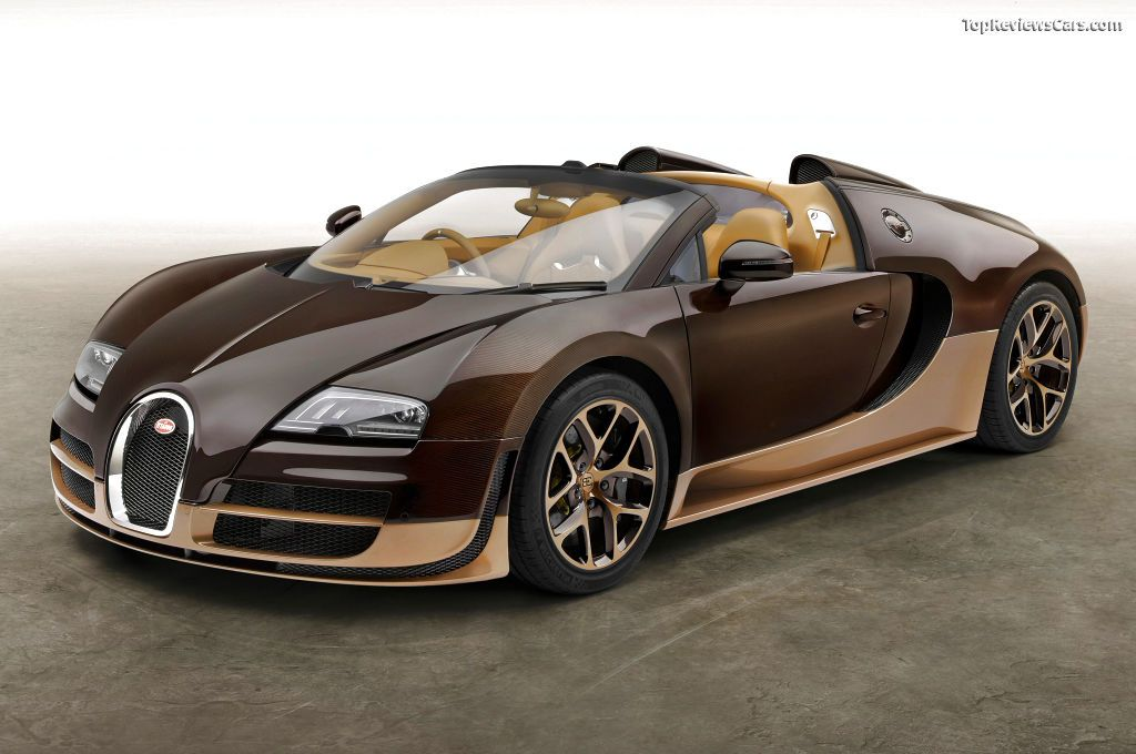2020 bugatti chiron grand sport concept high resolution backgrounds wow amazing car wallpapers. Black Bedroom Furniture Sets. Home Design Ideas