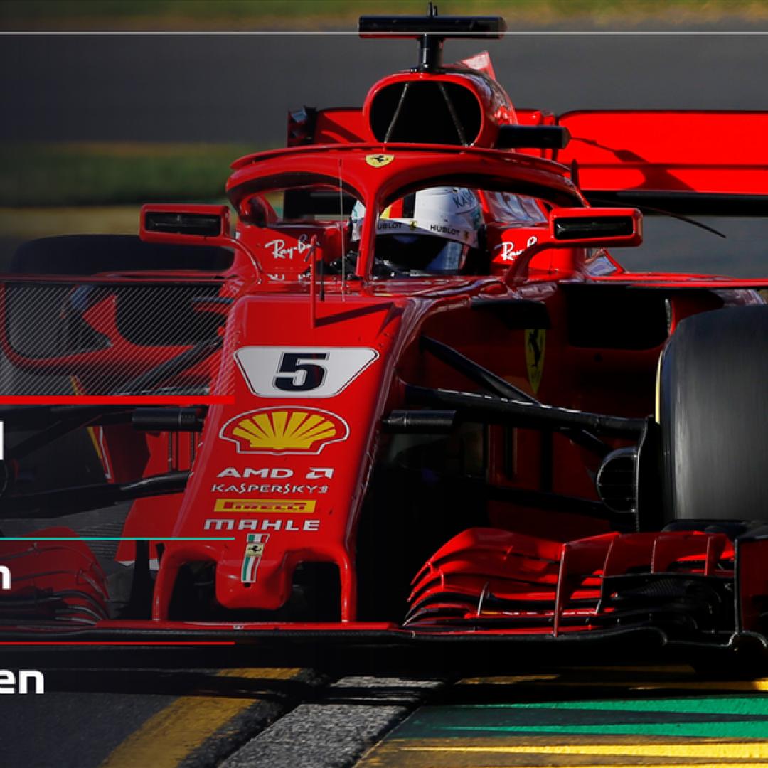 Pin by Jrkarsky on FIA Ferrari f1, F1 racing, Ferrari